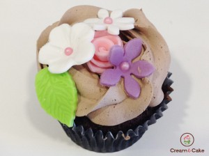 cupcake-madalena-frosting-chocolate