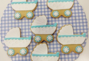 max_GALLETAS_DECORADAS