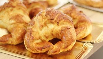 comprar-cruasan-horno-panaderia-pasteleria-alcudia-valencia