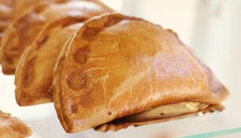 comprar-empanadilla-horno-panaderia-valencia-alcudia
