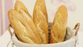 comprar-pan-en-alcudia-valencia1