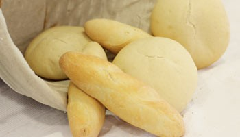 comprar-pan-fin-de-semana-alcudia-valencia-panaderia1