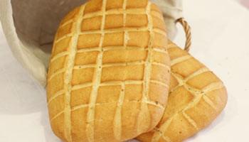 comprar-pan-recien-hecho-domingo-festivos-ribera-valencia1