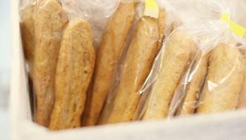 comprar-rosquilletas-horno-panaderia-alcudia