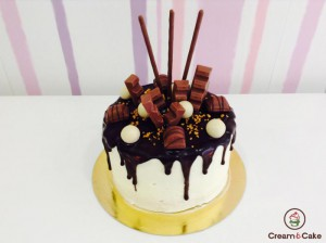 comprar-pastel-regalo-layer-cake-decorada-sabores