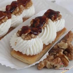 comprar pasteles en pasteleria de l'alcudia valencia