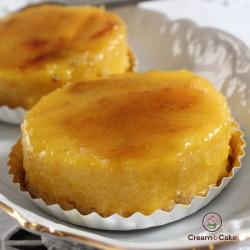 COMPRAR PASTELES en pasteleria de l'alcudia, CREAM AND CAKE