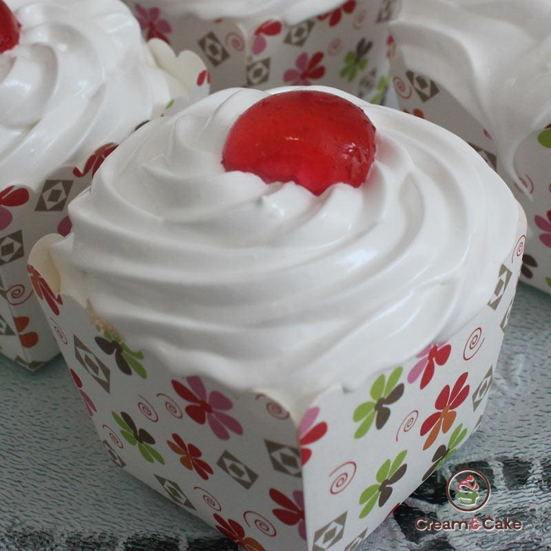 comprar pastel de merengue, en pasteleria de l'alcudia valencia
